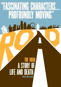 Film Review: 'The Road: A Story of Life and Death'