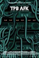 Berlin 2013: 'TPB AFK' review