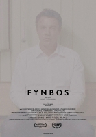 Berlin 2013: 'Fynbos' review