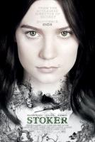 Film Review: 'Stoker'