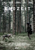 Berlin 2013: 'End of Time' review