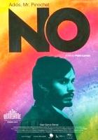 Film Review: 'No'