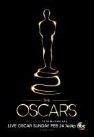 Oscars 2013: Spend Oscar night at Roxy Bar & Screen