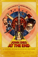GFF 2013: 'John Dies at the End' review