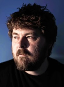 Interview: Ben Wheatley, director of 'Sightseers'