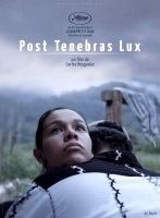 Film Review: 'Post Tenebras Lux'