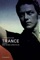 Film Review: 'Trance'