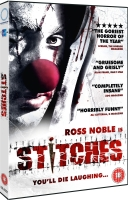 Competition: Win 'Stitches' on DVD *closed*