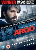 DVD Review: 'Argo'