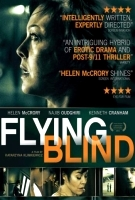 Film Review: 'Flying Blind'