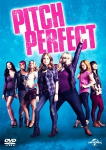 DVD Review: 'Pitch Perfect'
