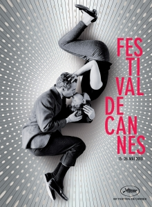 Cannes 2013: Full programme announced