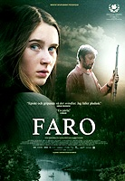 EIFF 2013: 'Sanctuary' ('Faro') review