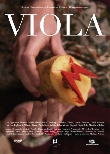 EIFF 2013: 'Viola' review