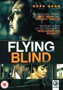 DVD Review: 'Flying Blind'