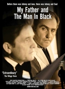Film Review: 'My Father and the Man in Black'