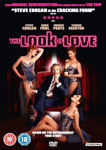 DVD Review: 'The Look of Love'