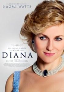 Film Review: 'Diana'
