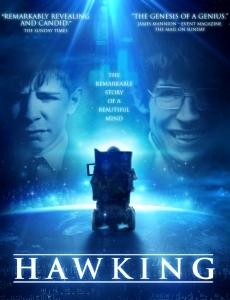 Hawking Film