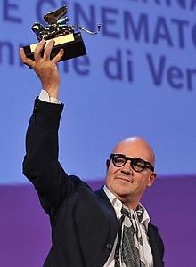 Venice 2013: 'Sacro GRA' wins the Golden Lion