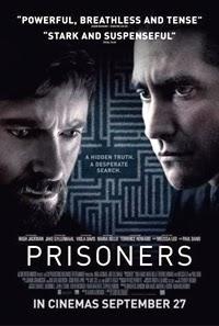 Film Review: 'Prisoners'