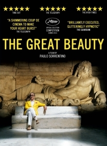Film Review: 'The Great Beauty'