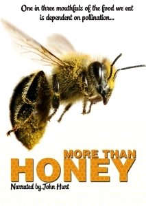 Film Review: 'More Than Honey'
