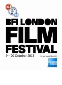 LFF 2013: Full programme announced