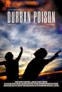LFF 2013: 'Durban Poison' review