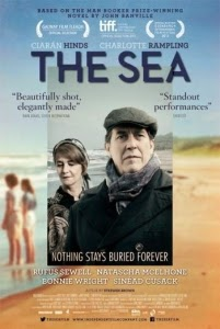 Film Review: 'The Sea'