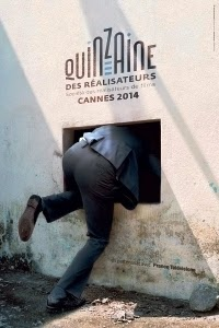 Cannes 2014: Official Selection announced
