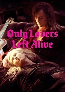 Competition: Only Lovers Left Alive *closed*