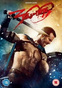 DVD Review: '300: Rise of an Empire'
