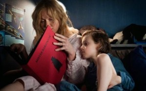 Film Review: 'The Babadook'