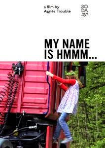 Film Review: 'My Name Is Hmmm'