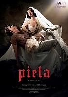 Korean Film Festival: 'Pieta' review