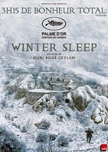 Film Review: 'Winter Sleep'