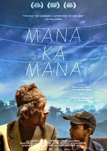 Film Review: 'Manakamana'