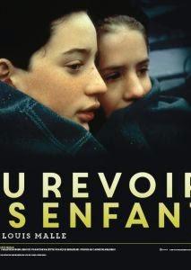 Film Review: 'Au Revoir Les Enfants'