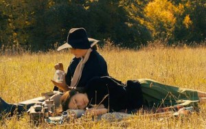 Interview: Peter Strickland, 'The Duke of Burgundy'