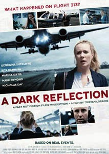 Film Review: 'A Dark Reflection'