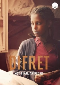 Film Review: 'Difret'