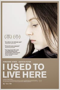 Film Review: 'I Used to Live Here'