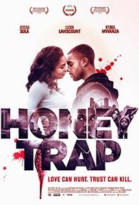 Film Review: 'Honeytrap'