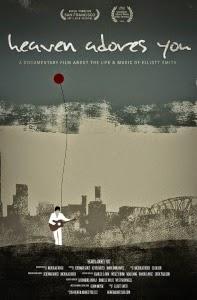 Film Review: 'Heaven Adores You'