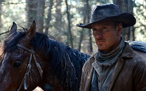 Film Review: 'Slow West'