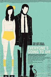 Film Review: 'Everyone's Going to Die'
