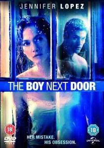 DVD Review: 'The Boy Next Door'