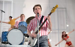 Film Review: 'Love & Mercy'