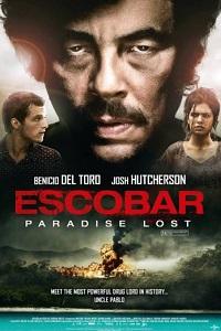 Film Review: 'Escobar: Paradise Lost'